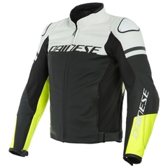Dainese Agile Perforated Leather en internet