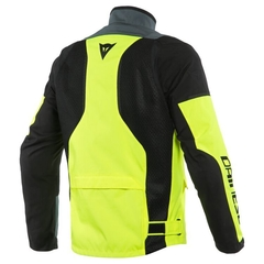Dainese Air Tourer Tex - comprar online