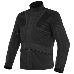 Dainese Air Tourer Tex en internet