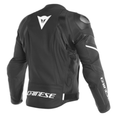 Dainese Avro 4 Perforated - comprar online