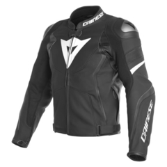Dainese Avro 4 Perforated