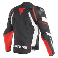 Dainese Avro 4 Perforated - Outlet Motero