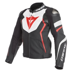 Dainese Avro 4 Perforated en internet