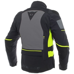 Dainese Carve Master 2 Gore-Tex - Outlet Motero