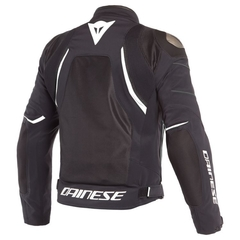 Dainese Dinamica Air D-Dry - Outlet Motero