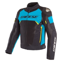Dainese Dinamica Air D-Dry - tienda online