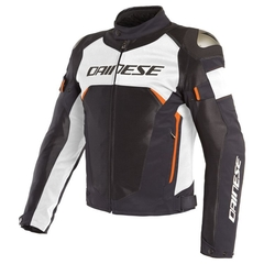 Dainese Dinamica Air D-Dry