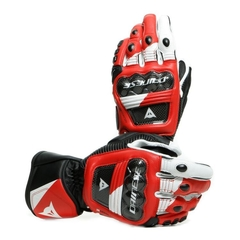 Dainese Druid 3 - Outlet Motero