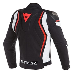 Dainese Dyno - Outlet Motero
