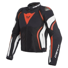 Dainese Estrema Air en internet