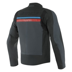 Dainese HF 3 Perforated - comprar online