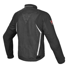 Dainese Hydra Flux D-Dry - Outlet Motero
