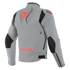 Dainese Indomita XT D-Dry - Outlet Motero