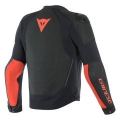 Dainese Intrepida Perforated - comprar online