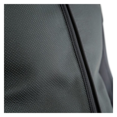 Dainese Intrepida Perforated - tienda online