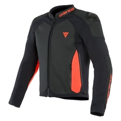 Dainese Intrepida Perforated