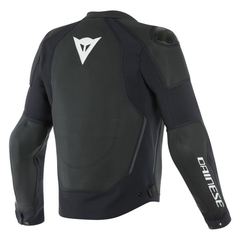 Dainese Intrepida Perforated - Outlet Motero