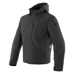 Dainese Mayfair D-Dry en internet
