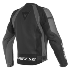 Dainese Nexus Perforated - Outlet Motero