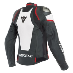 Dainese Racing 3 D-Air Perforated - comprar online