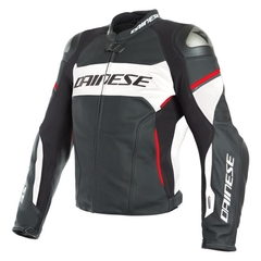 Dainese Racing 3 D-Air Perforated