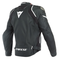 Dainese Racing 3 D-Air Perforated - Outlet Motero