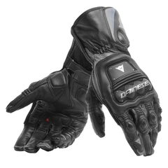 Dainese Steel Pro - Outlet Motero