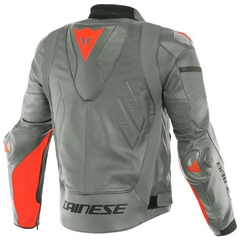 Dainese Super Race - Outlet Motero