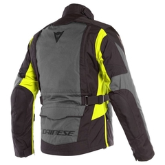 Dainese X-Tourer D-Dry - Outlet Motero