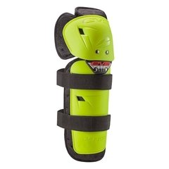 EVS Option Knee Guards - comprar online