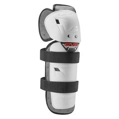 EVS Option Knee Guards en internet