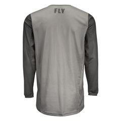 Fly Racing Dirt Kinetic Mesh Jersey