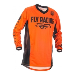 Fly Racing Dirt Patrol Jersey - Outlet Motero