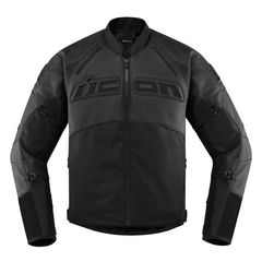 Icon Contra 2 Leather