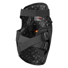Icon Street Knee Guards - comprar online