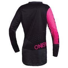 O'Neal Youth Element Factor Jersey Dama - comprar online
