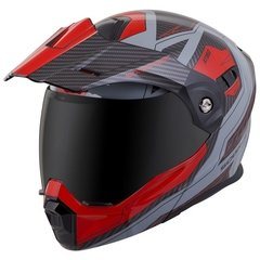 Casco Scorpion EXO-AT950 Tucson