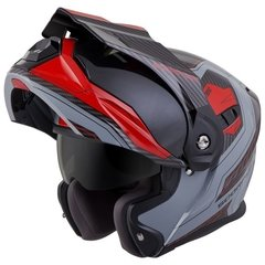 Casco Scorpion EXO-AT950 Tucson en internet