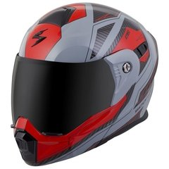 Casco Scorpion EXO-AT950 Tucson - comprar online