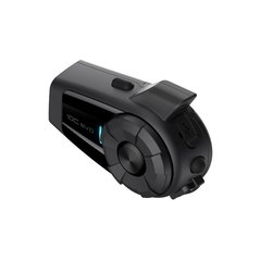 Sena 10C EVO Bluetooth Headset & Camera en internet