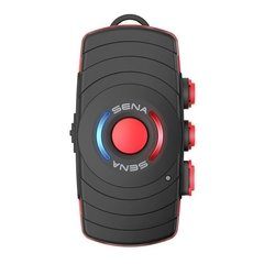Sena FreeWire Bluetooth Transmitter Goldwing