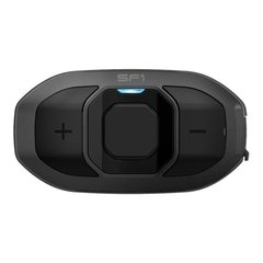 Sena SF1 Bluetooth Headset - comprar online
