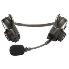 Sena SPH10 Bluetooth Helmetless Headset Intercom - comprar online