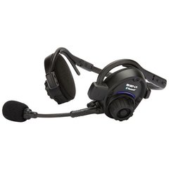 Sena SPH10 Bluetooth Helmetless Headset Intercom - tienda online
