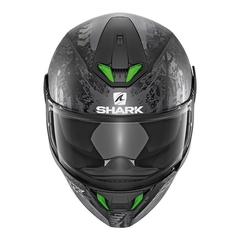 Shark SKWAL 2 Switch Riders - tienda online