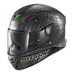 Shark SKWAL 2 Switch Riders - Outlet Motero