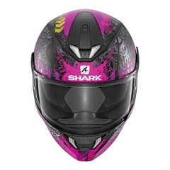 Shark SKWAL 2 Switch Riders - comprar online