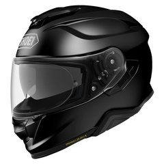 Shoei GT-Air II en internet