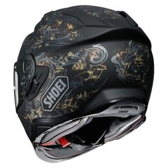 Shoei GT-Air II Conjure en internet
