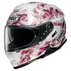 Shoei GT-Air II Conjure - Outlet Motero